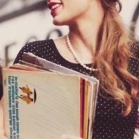 Taylor-Swift-51
