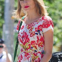 Taylor-Swift-52