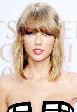 Taylor-Swift-58