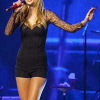 Taylor-Swift-62