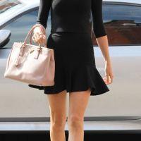Taylor-Swift-86