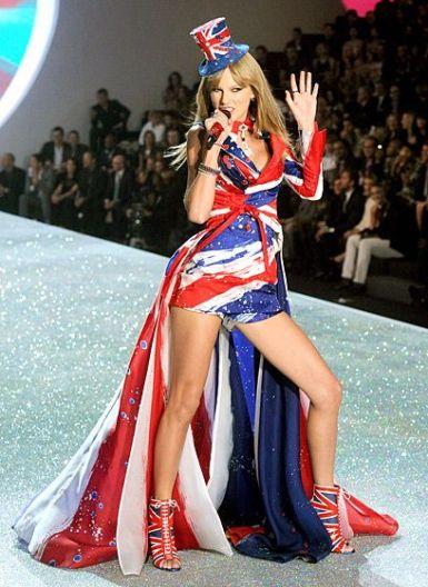 Taylor-Swift-87