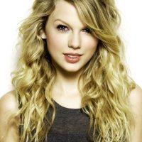 Taylor-Swift-90