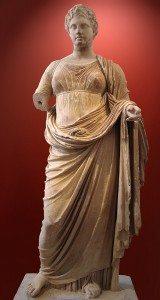 Themis-titan Titanlar Hakkında Bilgi -Tarih Dizisi 3