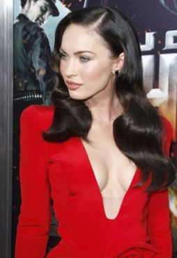megan-fox-picture-103