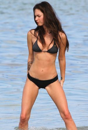 megan-fox-picture-105