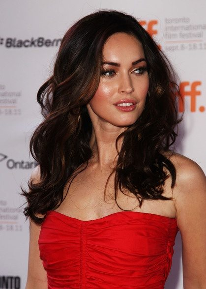megan-fox-picture-138