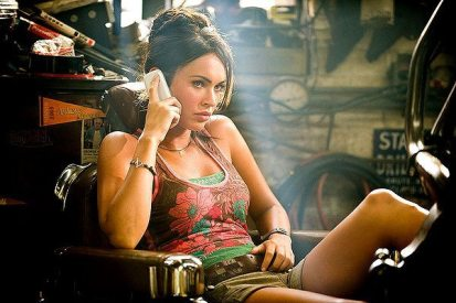 megan-fox-picture-20