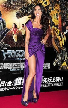megan-fox-picture-27
