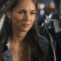 megan-fox-picture-40