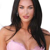 megan-fox-picture-42