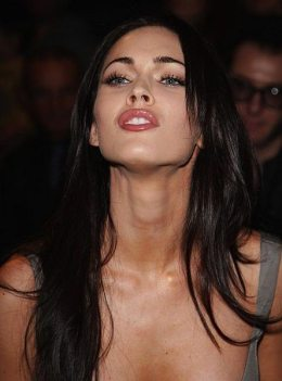 megan-fox-picture-54