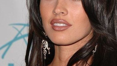 megan-fox-picture-55