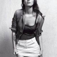 megan-fox-picture-68