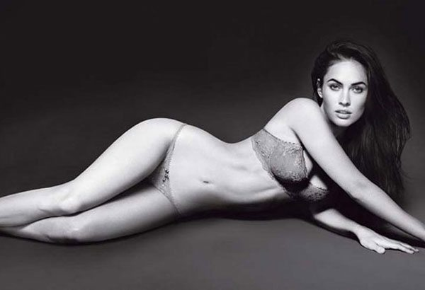 megan-fox-picture-69