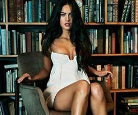 megan-fox-picture-92
