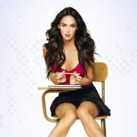 megan-fox-picture-wallpaper-3