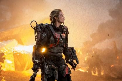 Yarinin-Sinirinda-Edge-of-Tomorrow-film-izle-9