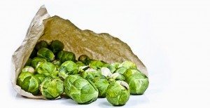 vasabi-nedir-1 Vasabi (Wasabi) Nedir?