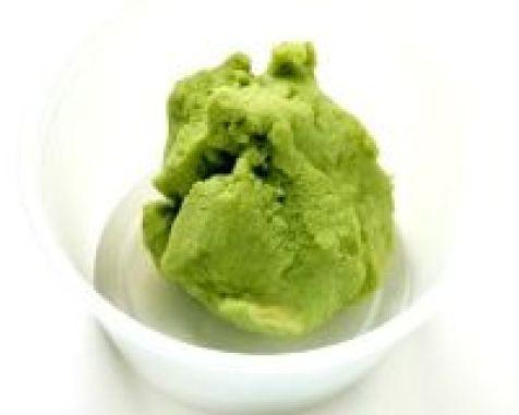 vasabi-nedir-2