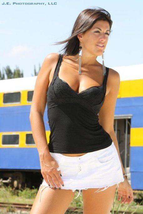Claudia-Romani-91