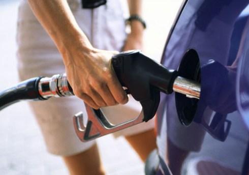 yakit-tassarufu-nasil-yapilir Otomatik Vitesli Araçlarda Yakıt Tasarrufu Sağlanabilir Mi?