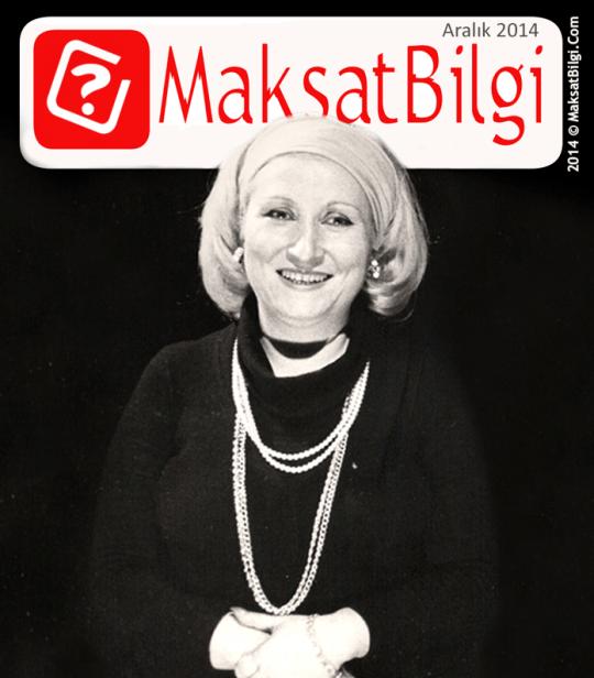 MaksatBilgi-com-Aralik-Kapak-leman_cidamli MaksatBilgi Kapak Aralık 2014 - Leman Çıdamlı