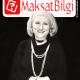MaksatBilgi-com-Aralik-Kapak-leman_cidamli