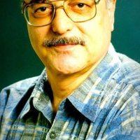 Mehmet-Akan-8