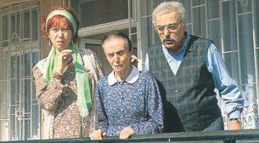 Mehmet-Akan-9