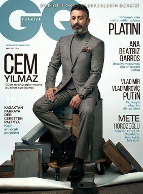 Cem-Yilmaz-2014-24