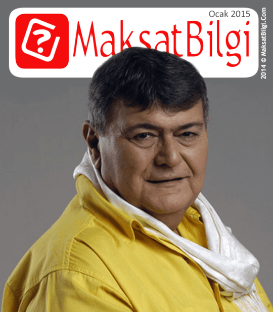 MaksatBilgi-com-Ocak-2015-Kapak-Ferdi-Ozbegen MaksatBilgi Kapak Ocak 2015 - Ferdi Özbeğen