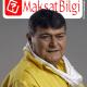 MaksatBilgi-com-Ocak-2015-Kapak-Ferdi-Ozbegen