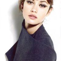 Olga-Kurylenko-New-Pictures-18
