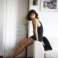 Olga-Kurylenko-New-Pictures-34