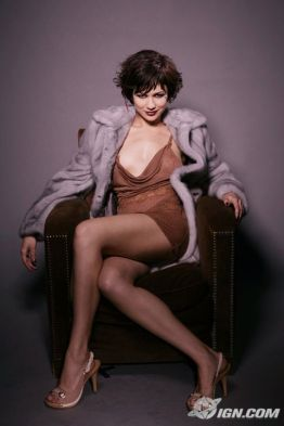 Olga-Kurylenko-New-Pictures-50