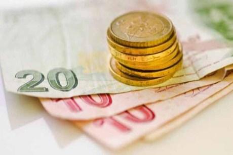 asgari-ucret-2015-agi 2015 Yılı Ocak Ayı ve Temmuz Ayı, Asgari Ücret