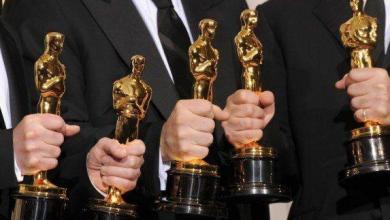 87.Oscar Ödülleri,Sahiplerini Buldu!