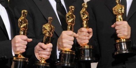 87-Oscar-Adwards-2015 87. Oscar Ödülleri Sahiplerini Buldu