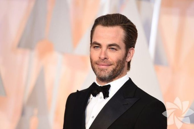 Chris-Pine-87-oscar