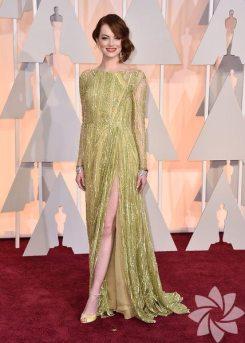 Emma-Stone-87-Oscar