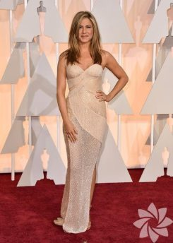 Jennifer-Aniston-87-Oscar