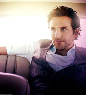 Bradley-Cooper-Photo-18