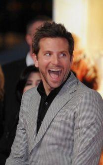 Bradley-Cooper-Photo-25