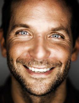 Bradley-Cooper-Photo-26