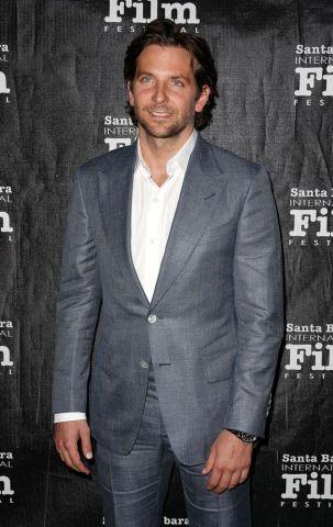 Bradley-Cooper-Photo-35