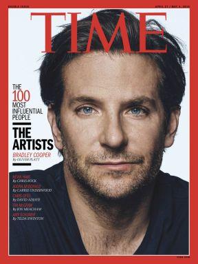 Bradley-Cooper-Photo-46