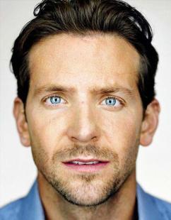 Bradley-Cooper-Photo-50