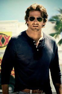 Bradley-Cooper-Photo-52
