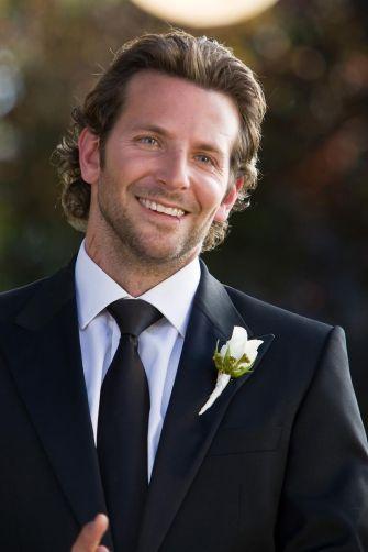 Bradley-Cooper-Photo-8